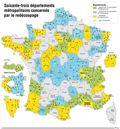 France_circonscriptions