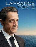 France Forte